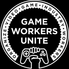 Game Workers Unite says staff deserve greater security