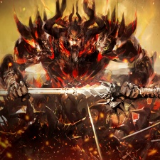 ArenaNet says Guild Wars 2 is unaffected by layoffs, studio try to support remaining staff
