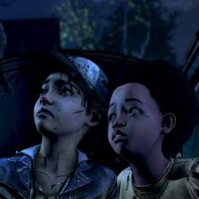 Telltale's story comes to an end as The Walking Dead studio enters liquidation proceedings