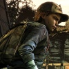 Telltale Games collapsed following failed funding round