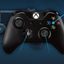 Xbox 360 pads are the most popular controller on Steam by a huge margin