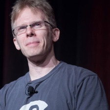 John Carmack's legal dispute with Zenimax Media has ended