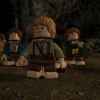 Two licensed Lord of the Rings LEGO games are vanishing from online stores