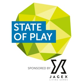 What we learnt during PC Connects London 2019's State of Play track
