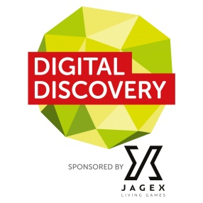 Here are three videos from PC Connects London 2019's Digital Discovery track