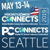 PC Connects makes American debut with Seattle show this May and we are on the hunt for speakers
