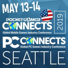 Here is everything you need to know about Pocket Gamer Connects Seattle 2019