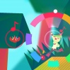 Steam believed Wandersong was too good to be true for five months