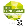 Here are four videos from PC Connects London 2019's The Long Game Track
