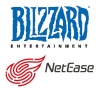 Blizzard has extended its publishing partnership with NetEase until 2023