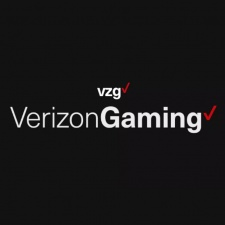 Report: Verizon is testing a new game streaming service
