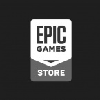 Epic is the company to watch in the new store wars logo
