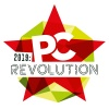 Here's what's on The PC Revolution track at PC Connects London 2019