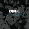 Player analytics firm FanAI acquires esports data experts Waypoint Media