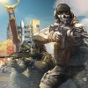 Call of Duty: Warzone was partly developed by Sledgehammer Games
