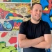 Inside Track - Why Zeuz thinks it can make multiplayer games development easier