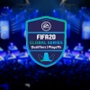FIFA 20 Global Series website leaked personal details of players, EA confirms