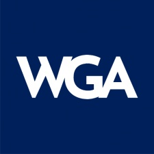 WGA removes its video games award category