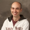 ArenaNet boss O'Brien departs to set up new studio