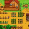 Stardew Valley hits 10m sales