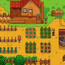 Stardew Valley creator puts distance between himself and publisher Chucklefish
