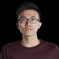 "Blizzard boots Hearthstone pro Chung ""Blitzchung"" Ng Wai from Grandmasters event over Hong Kong statement"