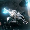 CHARTS: Everspace 2 debuts in second place, Rust still holds No.1 spot