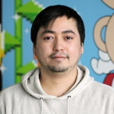 Under the Searchlight: Behind the scenes of Sega's hunt for new development talent