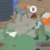 Untitled Goose Game is the big winner at the GDC Awards