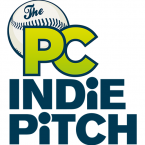 Some of the best PC games highlighted as The PC Indie Pitch travels across Europe
