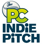 The PC Indie Pitch at Game Industry Conference in Poznan 2019