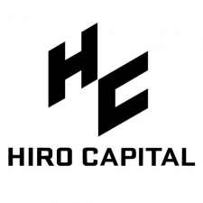 Europe needs more post-seed funding, new VC firm Hiro Capital says