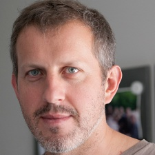 Revenue up 69% year-on-year for at Life is Strange maker Dontnod