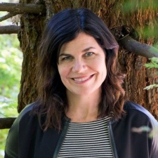 Halo Infinite producer Mary Olson joins Midwinter Entertainment