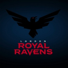 London Royal Ravens is first Call of Duty League franchise team to be named