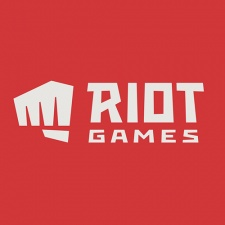 Riot's new tactical shooter Valorant launches this summer