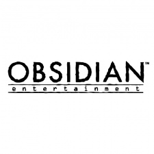 Obsidian says Microsoft acquisition is letting the studio focus on development