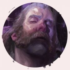 CHARTS: ZA/UM's Disco Elysium dances to the top of the Steam charts