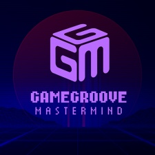 Crytek vets launch GameGroove accelerator fund with $6m to spend a year