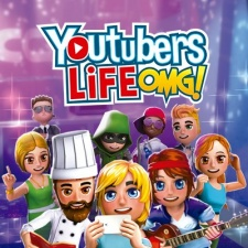 Youtubers Life has raked in $12 million in lifetime revenue