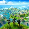 Epic suing former Keywords Studios tester over Fortnite leaks
