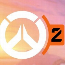 Overwatch 2 reportedly set for Blizzcon 2019 reveal