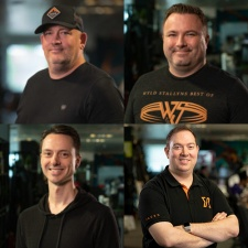 Jagex hires Blizzard and Warthog vets as new RuneScape and Old School executive producers