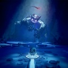 """Media Molecule wants to bring Dreams games """"to other devices and beyond"""""""