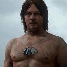 Death Stranding's PC release pushed back
