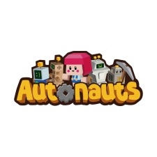 Autonauts is Curve Digital's fourth top-grossing game