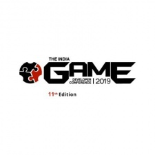 The India Game Developer Conference 2019 announces speakers