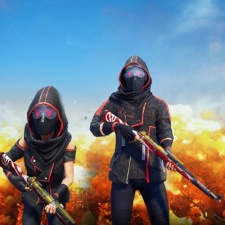 PUBG is raising funds to aid Australia as it recovers from the bush fires