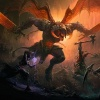 Diablo Immortal will expand out the series' audience, Activision Blizzard says