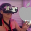 Report: Valve and Apple teaming up on AR device